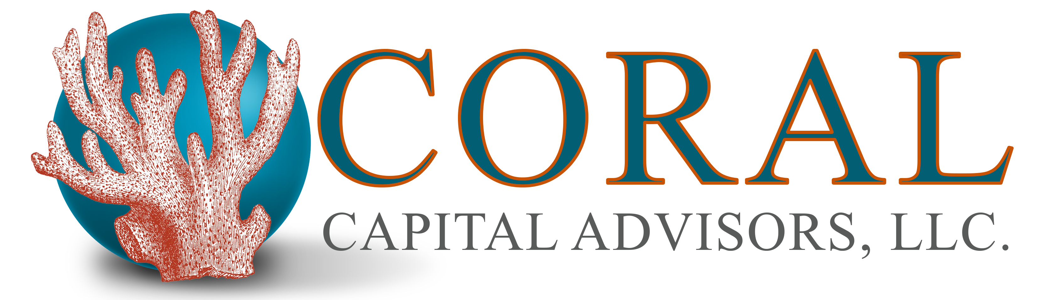 Coral Capital: DTC Eligibility and 15c2-11 Services